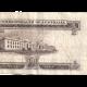 Ten Shilling Coombs Wilson Australian Banknote