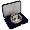 Silver Eagle Proof $1 US Mint